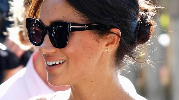 sonnenbrillen damen 2020