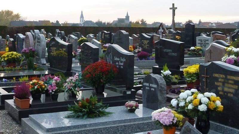 Unfassbar: Vater erhält Anruf seines verstorbenen Sohnes
