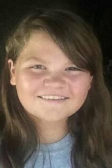 Beziehungsende: Diese 11-Jährige zeigt uns, wie Schlussmachen richtig geht