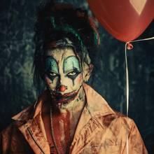 Diese Halloween-Kostüme und Streiche sind verboten