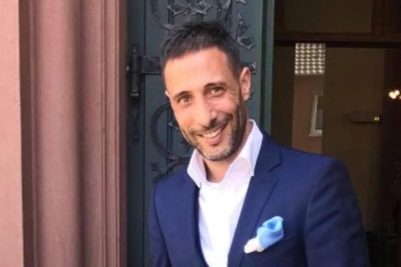 Manuel Planella: Der Gründer leidet an Burn-out
