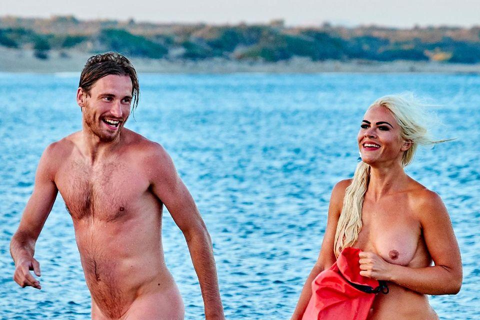 Adam sucht Eva (RTL)