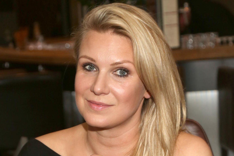Magdalena Brzeska