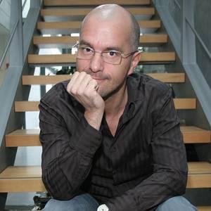 Christoph Maria Herbst Vom Veganer Zum Frohlichen Vegetarier