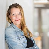Anna-Carina Kruse