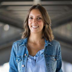 Jessica Bolewski