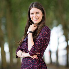 Jessica Kuch