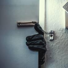 Die Tricks der Einbrecher werden immer fieser