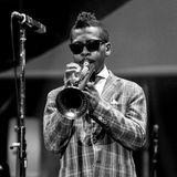 2. November 2018: Roy Hargrove (49 Jahre)  Die Jazzwelt trauert: Roy Hargrove, begnadeter Trompeter und Grammy-Gewinner, ist mit nur 49 Jahren anHerzstillstand als Folge einer Nierenerkrankung in New York verstorben.