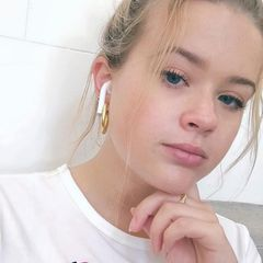Ava Phillippe