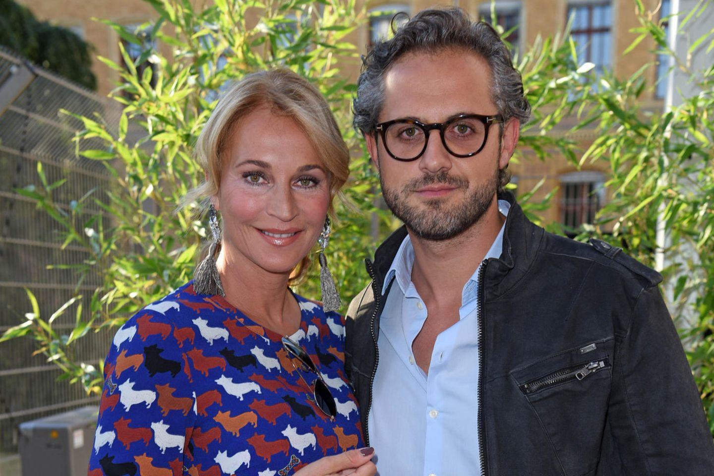 Caroline Beil + Philipp Sattler