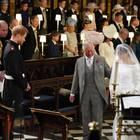 Prinz Harry, Prinz Charles, Herzogin Meghan