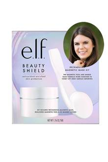 Im Test: elf Beauty Shield