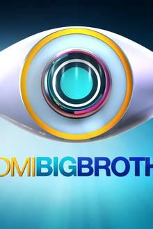 Große Veränderungen für SAT.1-Sendung: Promi-Big-Brother ohne Promis?