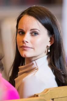 Prinzessin Sofia