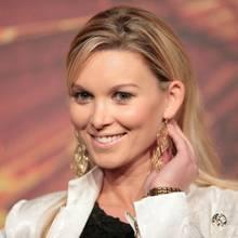 Katja Kühne
