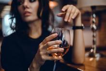 Verzicht auf Alkohol