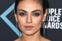 "Mila Kunis bei den ""People's Choice Awards"""
