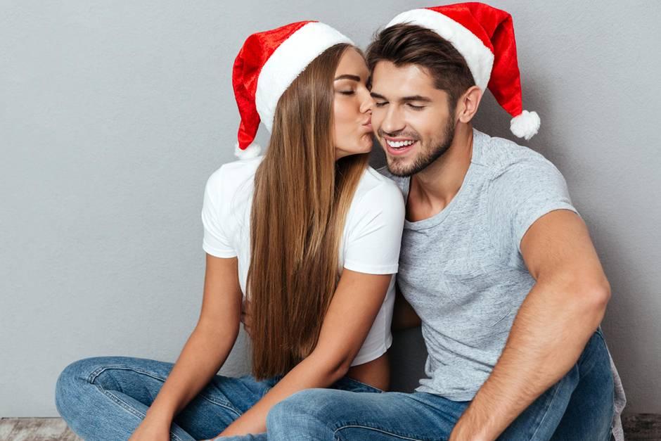 Adventskalender für Männer: Praktisch, persönlich oder erotisch ...