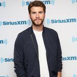 Auch Mileys Verlobter Liam Hemsworth verfasst ein bewegendes Posting.