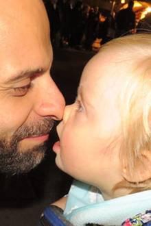 Adoption: Sie wurde von sieben Familien abgelehnt - und dann kam ER