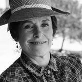 """13. November 2018: Katherine MacGregor (93 Jahre)  Große Trauer um SchauspielerinKatherine """"Scottie"""" MacGregor. Als Harriet Oleson, einegierigeund klatschsüchtigeUnternehmerfrau, hat sie in der Serie """"Unsere kleine Farm"""" Kultstatus erlangt.Ein Sprecher der gebürtigen Kalifornierin bestätigtdie traurige Nachricht gegenüber dem US-TV-Sender NBC News. Demnach soll Katherine MacGregor in einem Pflegeheim in Woodland Hills,Stadtteil in Los Angeles, gestorben sein."""