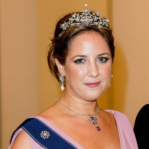 Prinzessin Theodora