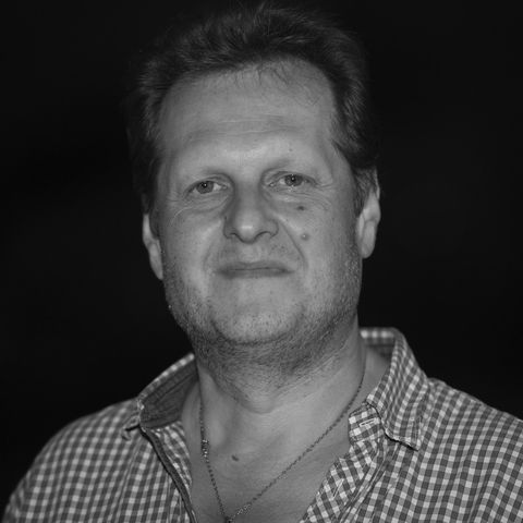 """""""Goodbye Deutschland""""-Star Jens Büchner (1969-2018)"""