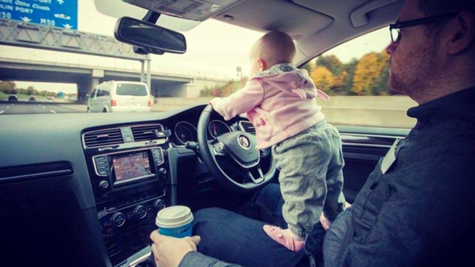 Info für Autofahrer: Millionen Führerscheine ungültig – das müssen Sie beachten