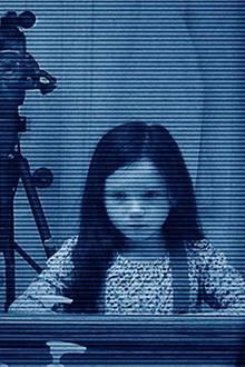 Fünf gruselige Geschichten: Diese paranormalen Phänomene wurden nie aufgeklärt