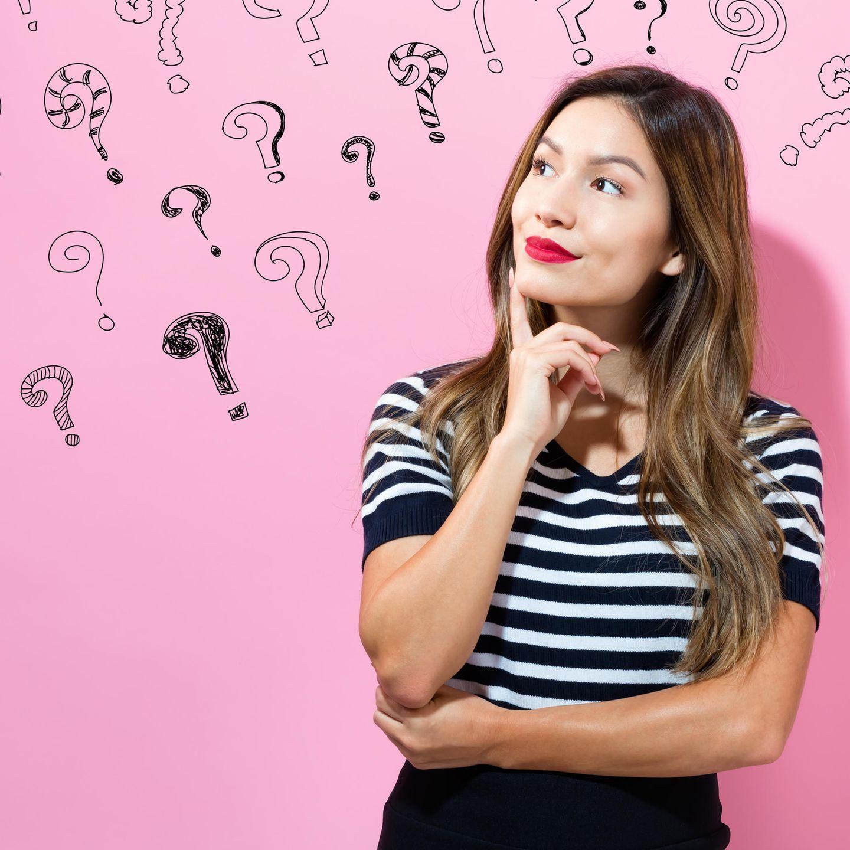 Immer mehr Frauen entscheiden sich für eine natürliche Verhütung und schwören künstlichen Hormonen ab. Aber ist das sicher?