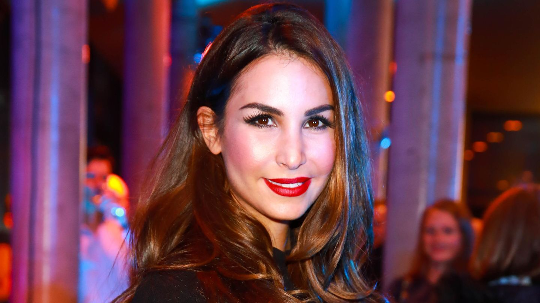 Sila Sahin: Neue Rolle in RTL-Serie Nachtschwestern