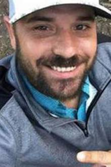 Rache: Dieser Mann erwischt seine Freundin beim Fremdgehen und reagiert unglaublich