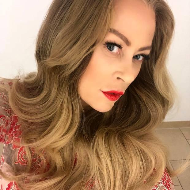 Frisuren Blonde Haare Sind Beliebt Bei Stars Royals S 6 Gala De