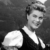 """19. November 2018: Eva Probst (88 Jahre)  Die Heimatfilm-Legende Eva Probst ist im Alter von 88 Jahren verstorben. Das hatihre Tochter Eva Maria Alexander gegenüber BILD bestätigt: """"Meine Mutter ist einfach eingeschlafen – Altersschwäche. Am Schluss war sie sie lebensmüde, wollte nicht mehr."""""""
