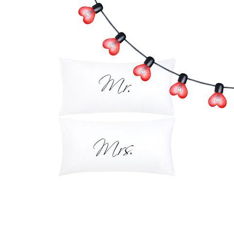 Wishlist: Die perfekten Geschenke für ihre Partnerin