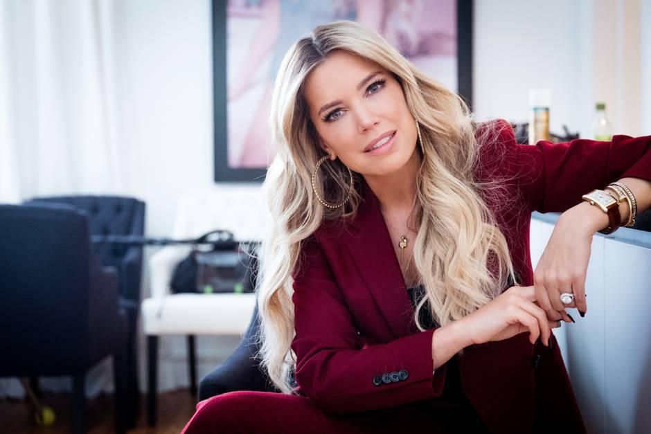 Beliebteste Dating-Website in finland