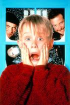 """Einer der beliebtesten Weihnachtsfilme: """"Kevin allein zu Haus"""""""