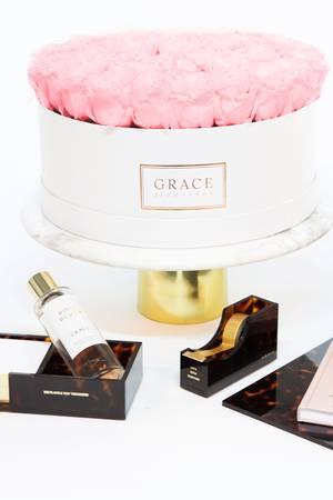 Blumenbox-Set von GRACE