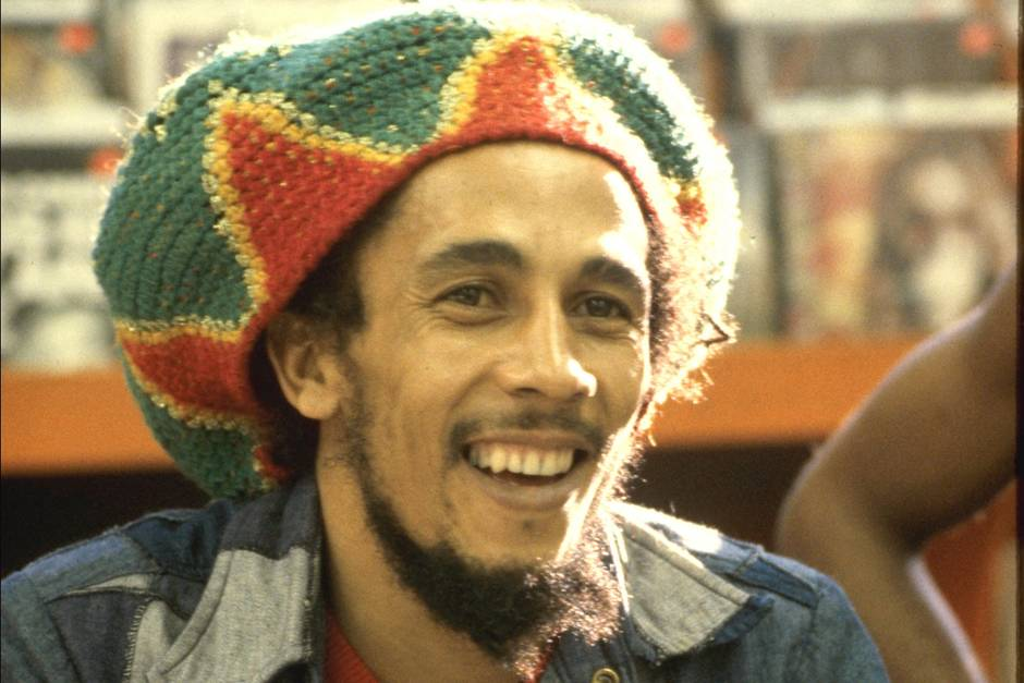 Unesco-Entscheidung: Reggae ist Weltkulturerbe
