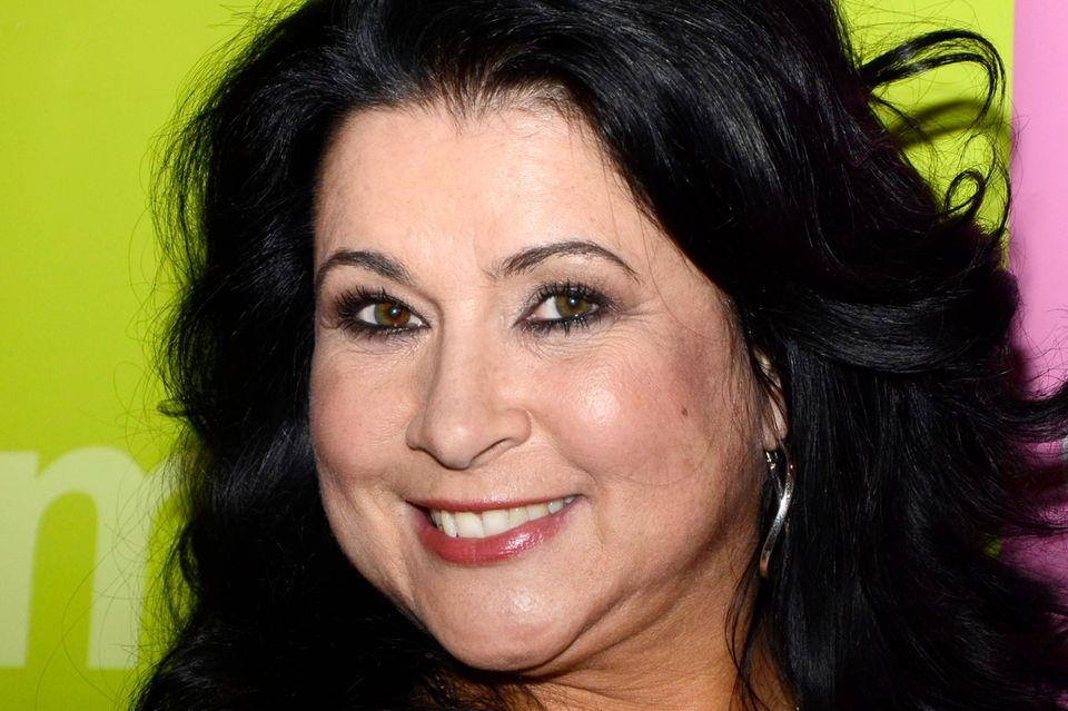 Iris Klein gesteht im Interview, dass sie Selbstmordgedanken hatte.