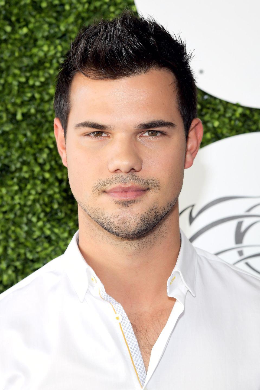 """Mit der Twilight-Trilogie ist Taylor Lautner, als Werwolf """"Jacob Black"""" auch einem großen Publikum aufgefallen. Seitdem ist er aus dem Filmbusiness nicht wegzudenken."""