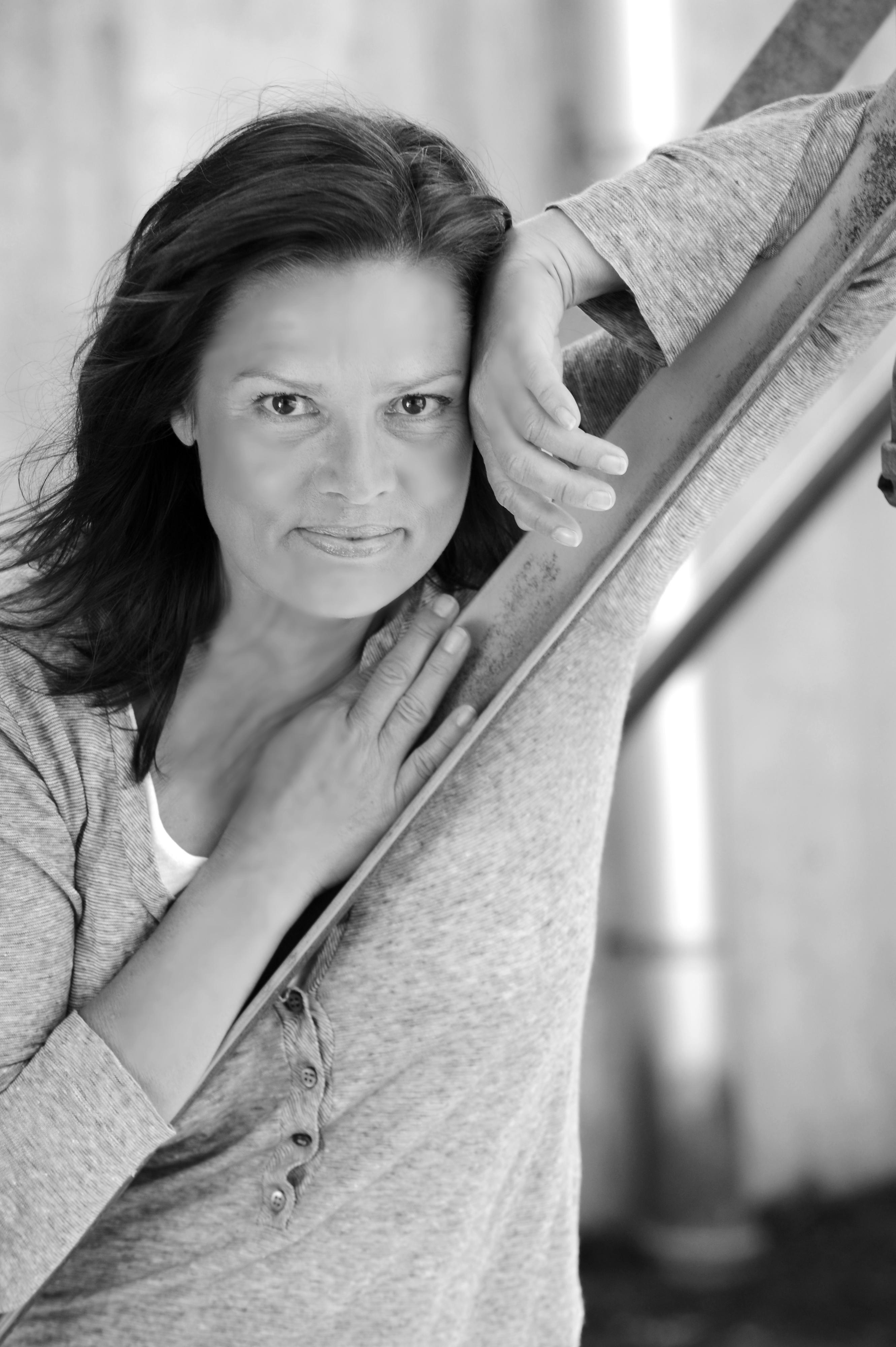 Stefani Tücking
