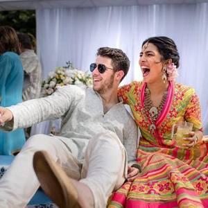 Indische Dating-Seite fГјr verheiratete