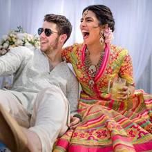 1. Dezember 2018  Man könnte meinen, diese traumhafte Szene ist direkt einem Bollywood-Film entsprungen. Doch diese Hochzeit ist Wirklichkeit. Nick Jonas und Priyanka Chopra haben einrauschendes Fest im indischen Jodhpur gefeiert.