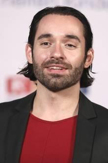 Daniel Küblböck (†)