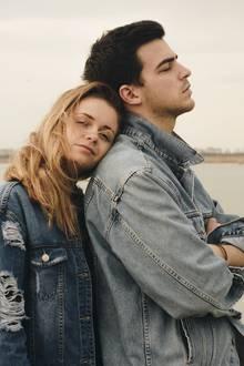 Nach Ghosting kommt Stashing: Dieses Datingphänomen ist besonders fies