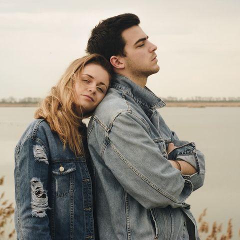 Online-Dating: So flirten Sie sich zur großen Liebe
