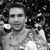 4. Dezember 2018: Markus Beyer (47 Jahre)  Traurige Nachrichten aus derBox-Welt! Markus Beyer ist tot. Der Ex-Weltmeister stirbt am 3. Dezember 2018 im Alter von nur 47 Jahren nach kurzer, schwerer Krankheit in einem Berliner Krankenhaus.Seinen größten Erfolg feiertder gebürtige Sachse im Supermittelgewicht. Dort wird er 1999 durch einen Sieg über Richie Woodhall Weltmeister.