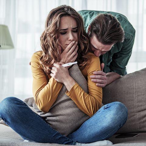 Unfruchtbarkeit ist in Deutschland ein großes Thema, aber es wird kaum kommuniziert. Gibt es Möglichkeiten den Kinderwunsch doch noch wahr werden zu lassen?